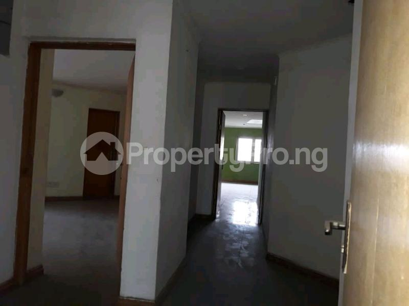 3 bedroom Flat / Apartment for rent norman william,off  Awolowo Road Ikoyi Lagos - 7