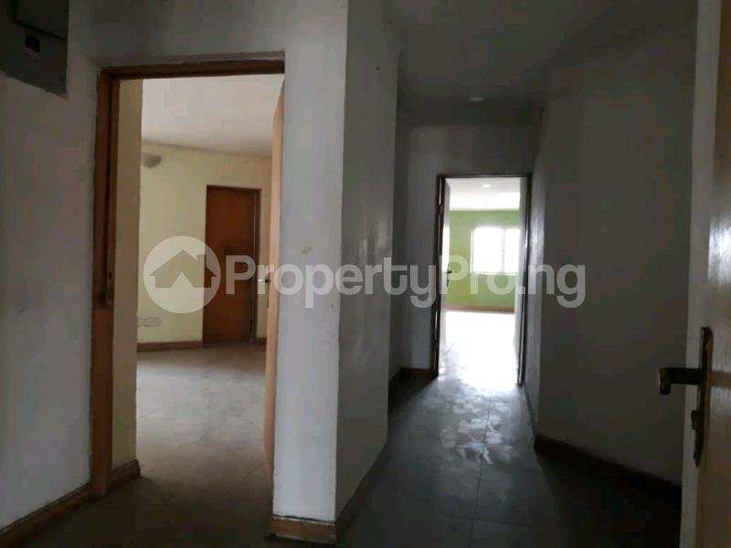 3 bedroom Flat / Apartment for rent norman william,off  Awolowo Road Ikoyi Lagos - 6