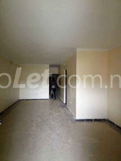 3 bedroom Flat / Apartment for rent fatai irawo Ajao Estate Isolo Lagos - 4
