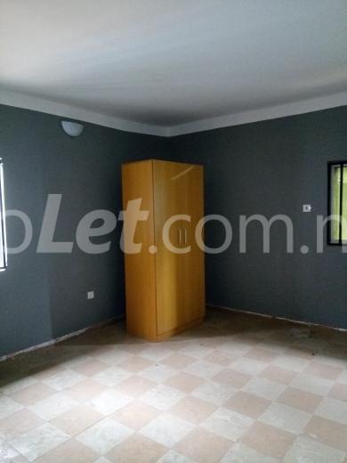 3 bedroom Flat / Apartment for rent fatai irawo Ajao Estate Isolo Lagos - 1