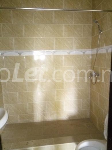 3 bedroom Flat / Apartment for rent fatai irawo Ajao Estate Isolo Lagos - 3
