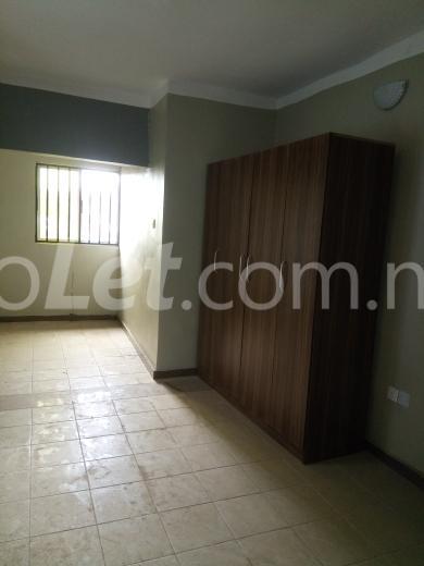 3 bedroom Flat / Apartment for rent fatai irawo Ajao Estate Isolo Lagos - 2