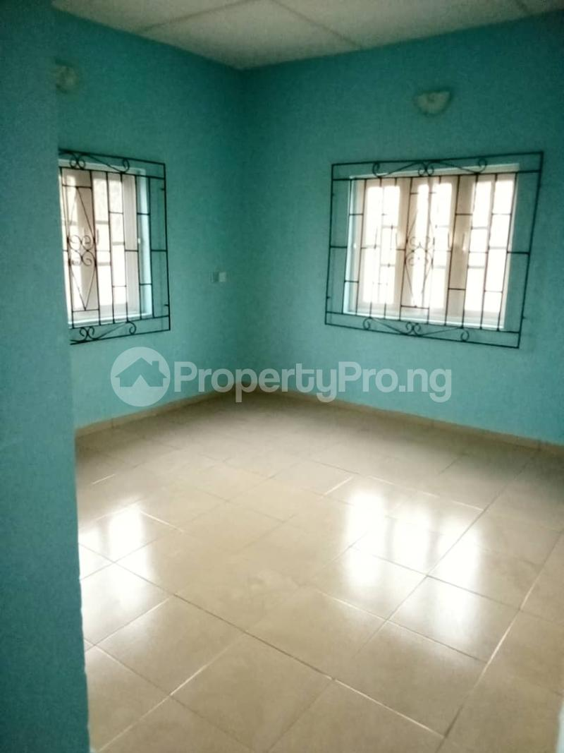3 bedroom Flat / Apartment for rent Owo Eba Ilesha West Osun - 3