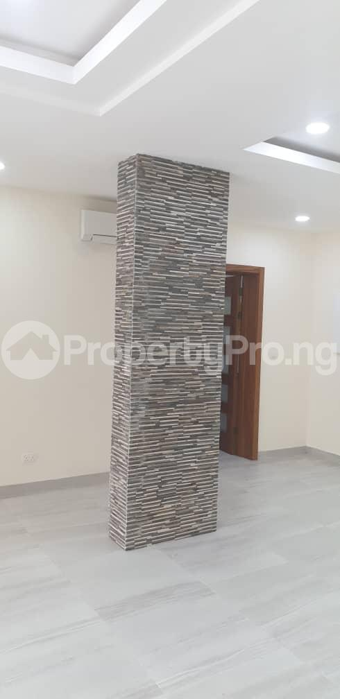 3 bedroom Flat / Apartment for sale Off Banana Island Road  Ikoyi Lagos - 3