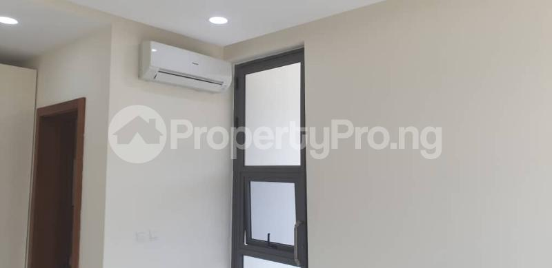 3 bedroom Flat / Apartment for sale Off Banana Island Road  Ikoyi Lagos - 6