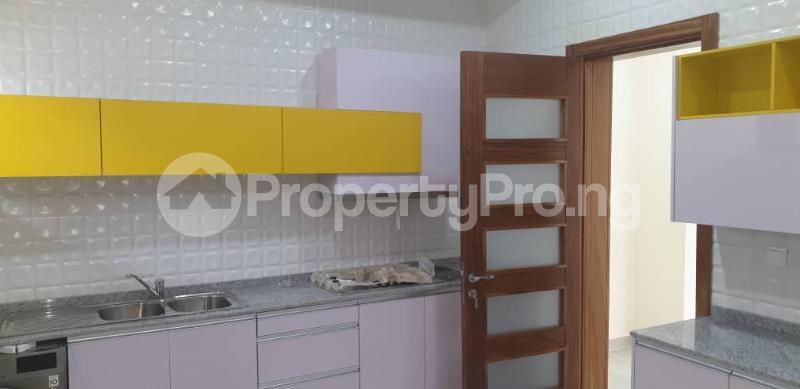 3 bedroom Flat / Apartment for sale Off Banana Island Road  Ikoyi Lagos - 2