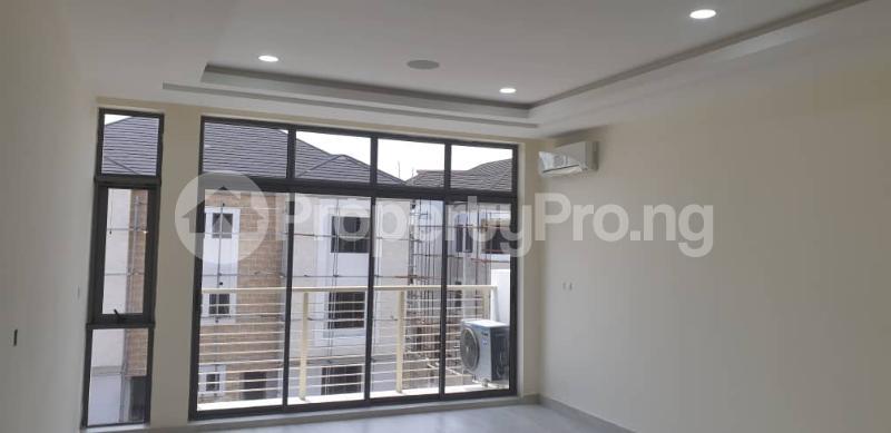 3 bedroom Flat / Apartment for sale Off Banana Island Road  Ikoyi Lagos - 1