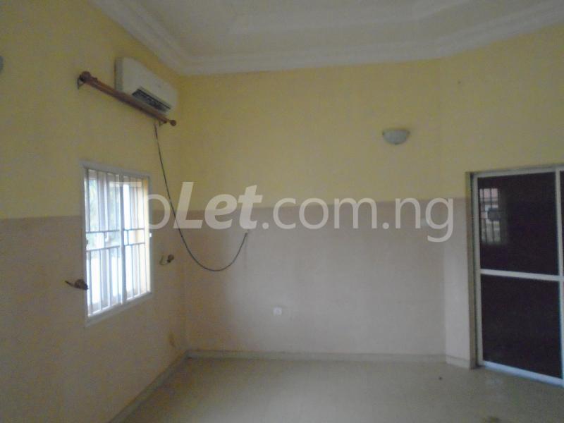 3 bedroom Flat / Apartment for rent Gudu Guzape Abuja - 3