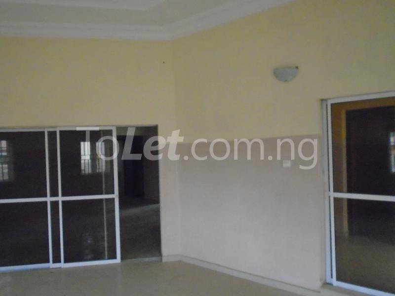 3 bedroom Flat / Apartment for rent Gudu Guzape Abuja - 4