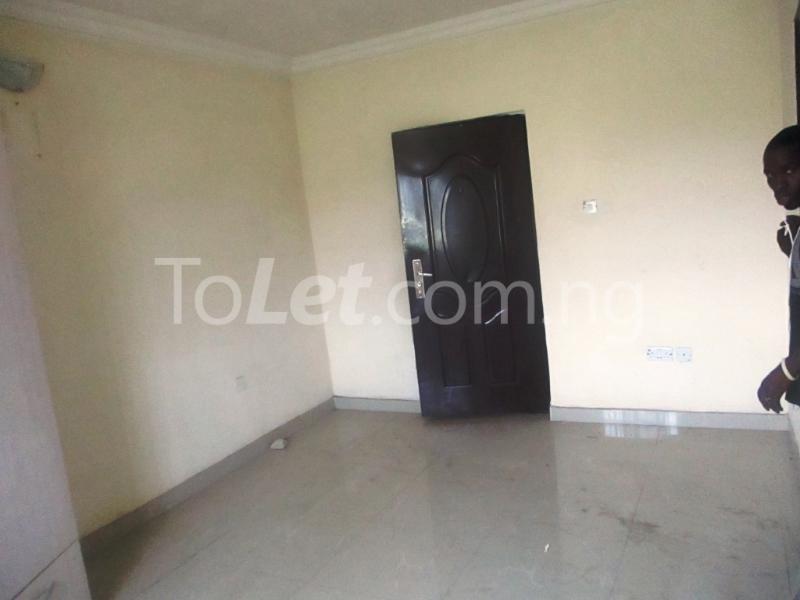 3 bedroom Flat / Apartment for rent - Osapa london Lekki Lagos - 3