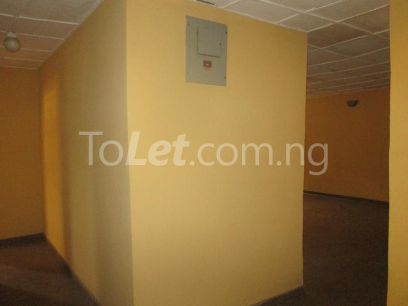 3 bedroom Flat / Apartment for rent Majek, Majek Sangotedo Lagos - 14