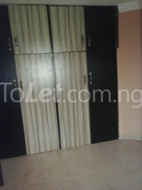 3 bedroom Flat / Apartment for rent - Ajayi road Ogba Lagos - 6