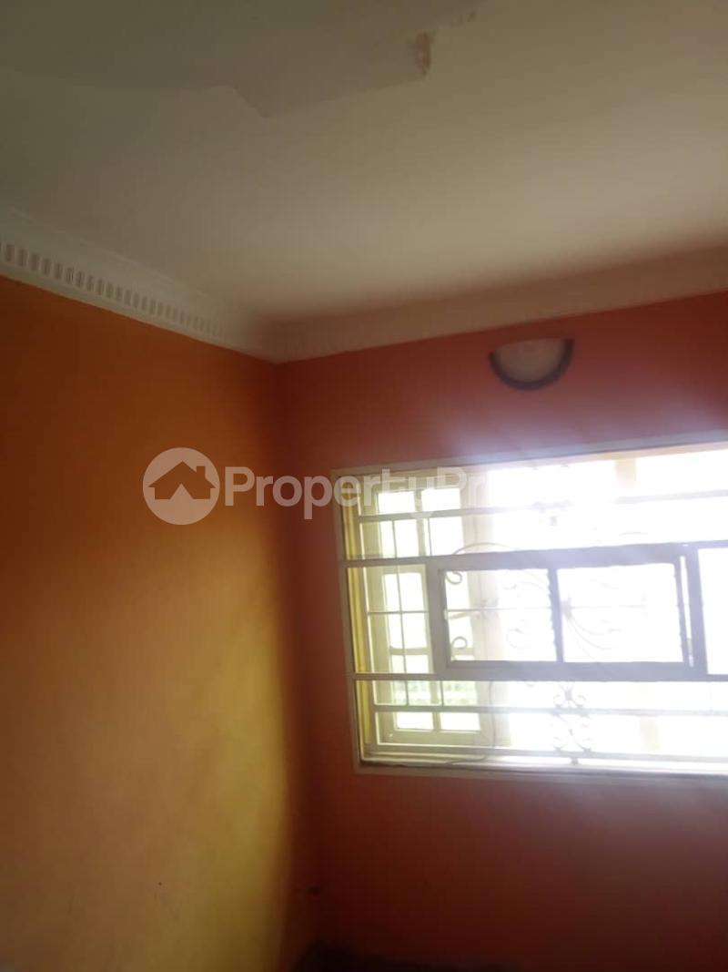 3 bedroom Flat / Apartment for rent behind Icast School,off  Akala Express Ibadan Oyo - 14