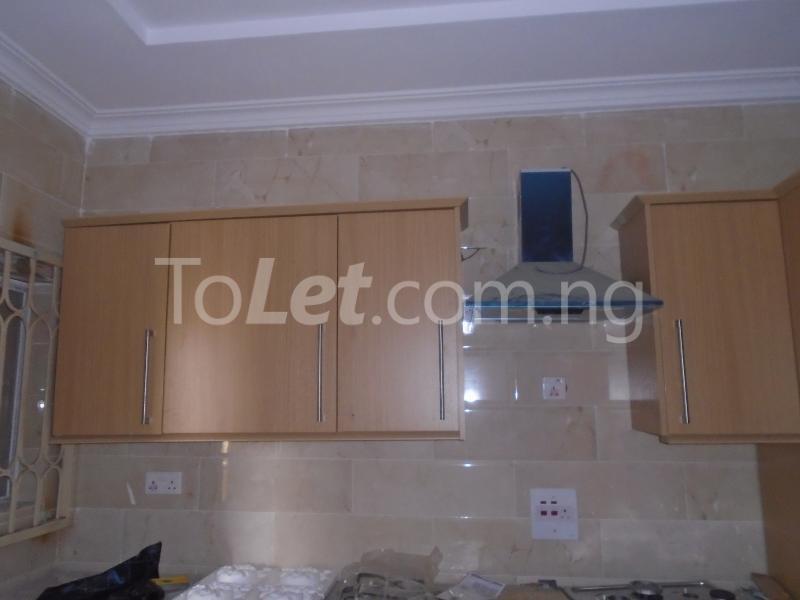 3 bedroom Flat / Apartment for sale - Maitama Abuja - 5