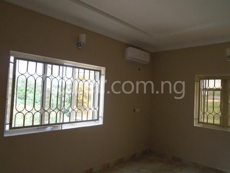 3 bedroom Flat / Apartment for sale - Maitama Abuja - 2