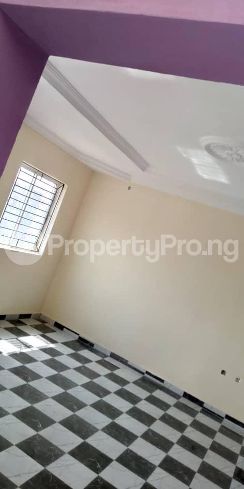 3 bedroom Block of Flat for sale Treasure Island Estate Mowe Obafemi Owode Ogun - 1