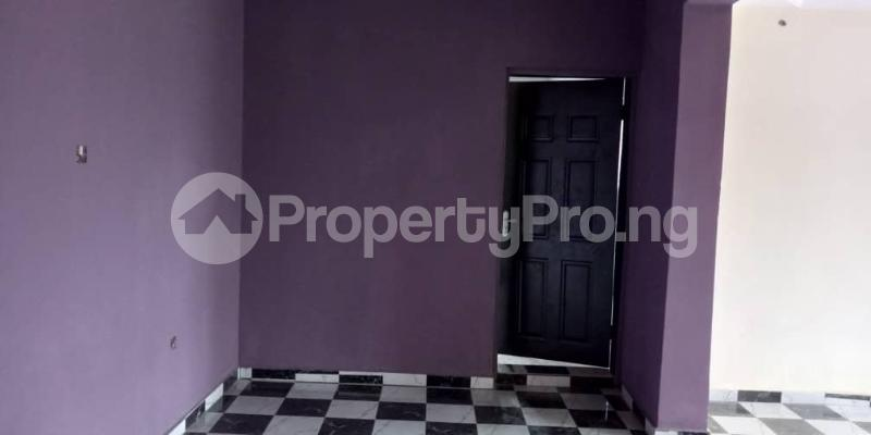 3 bedroom Block of Flat for sale Treasure Island Estate Mowe Obafemi Owode Ogun - 2