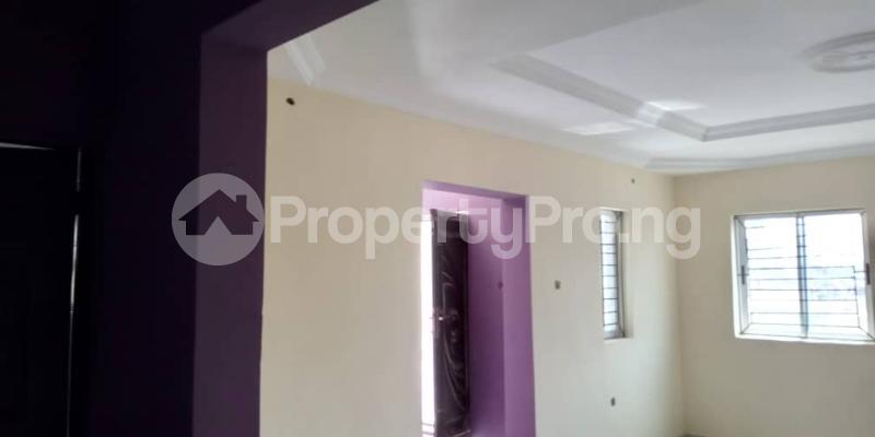 3 bedroom Block of Flat for sale Treasure Island Estate Mowe Obafemi Owode Ogun - 7