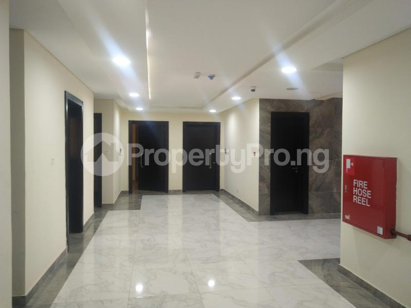 3 bedroom Flat / Apartment for rent Banana Island Ikoyi Lagos - 3