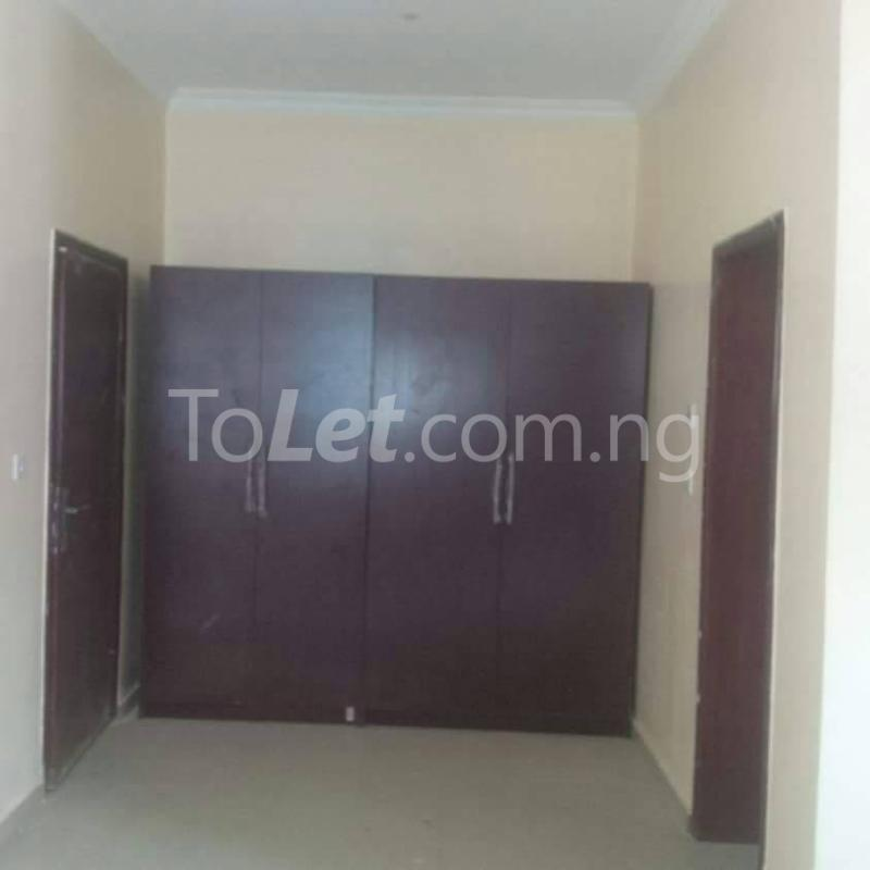 3 bedroom Flat / Apartment for sale Abesan Iyana Ipaja Ipaja Lagos - 13