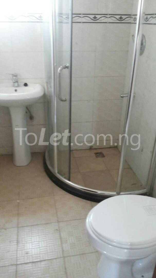 3 bedroom Flat / Apartment for sale Abesan Iyana Ipaja Ipaja Lagos - 8