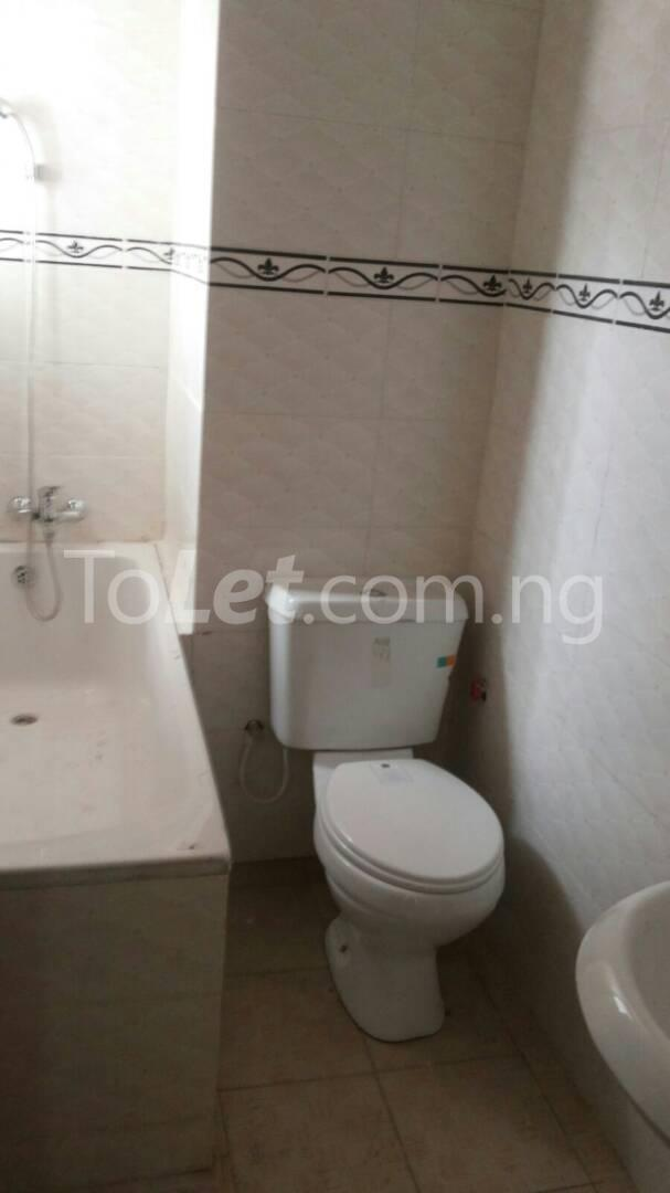 3 bedroom Flat / Apartment for sale Abesan Iyana Ipaja Ipaja Lagos - 5