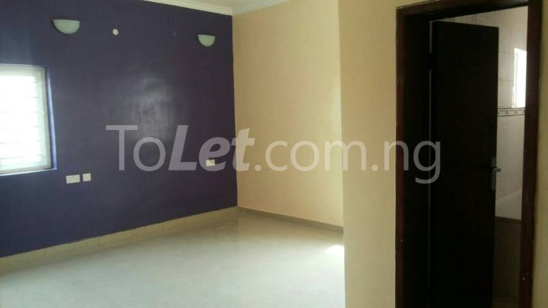 3 bedroom Flat / Apartment for sale Abesan Iyana Ipaja Ipaja Lagos - 6