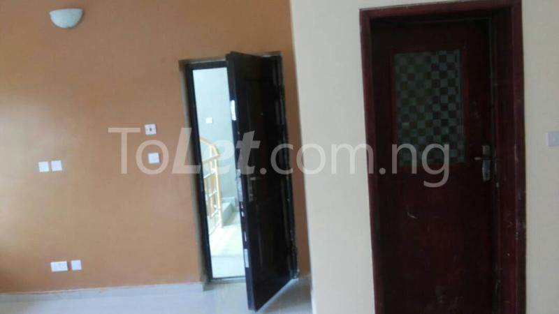 3 bedroom Flat / Apartment for sale Abesan Iyana Ipaja Ipaja Lagos - 4
