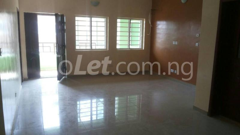 3 bedroom Flat / Apartment for sale Abesan Iyana Ipaja Ipaja Lagos - 7