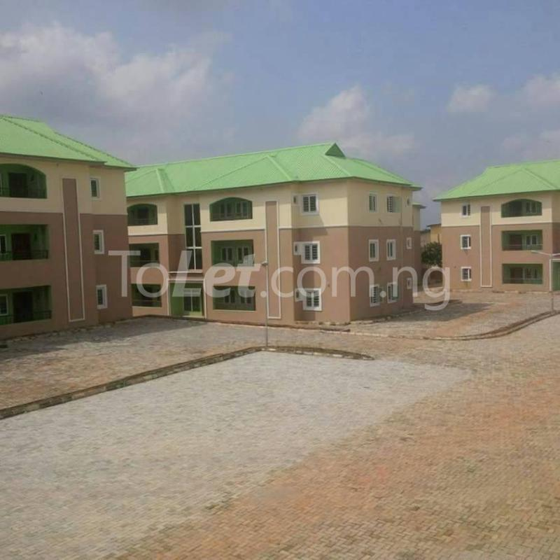 3 bedroom Flat / Apartment for sale Abesan Iyana Ipaja Ipaja Lagos - 9