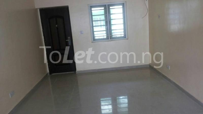 3 bedroom Flat / Apartment for sale Abesan Iyana Ipaja Ipaja Lagos - 3