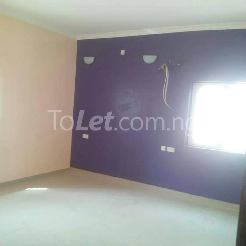 3 bedroom Flat / Apartment for sale Abesan Iyana Ipaja Ipaja Lagos - 2
