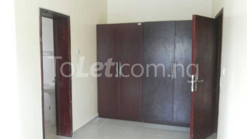 3 bedroom Flat / Apartment for sale Abesan Iyana Ipaja Ipaja Lagos - 10