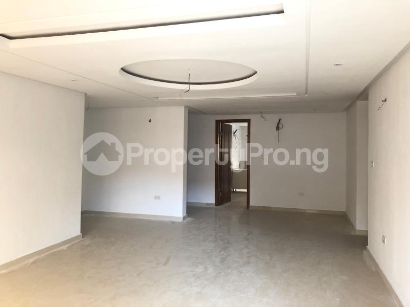 3 bedroom Flat / Apartment for sale - Lekki Phase 1 Lekki Lagos - 3