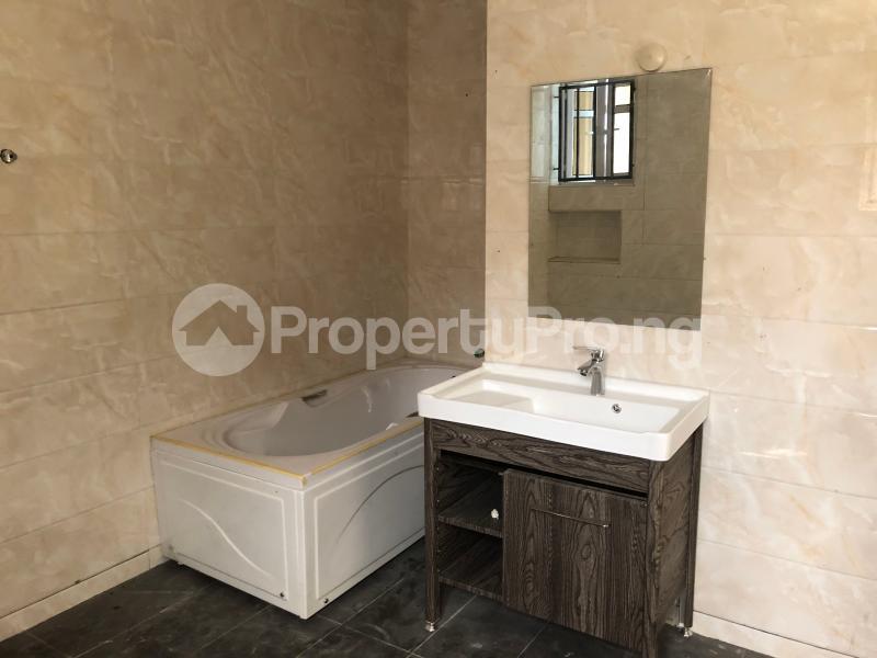 3 bedroom Flat / Apartment for sale - Lekki Phase 1 Lekki Lagos - 1