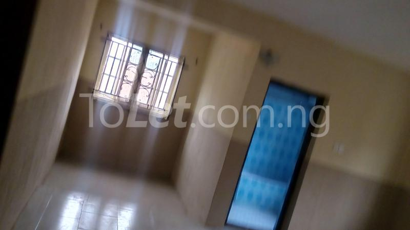 3 bedroom Flat / Apartment for rent New Bodija Estate Oyo - 3