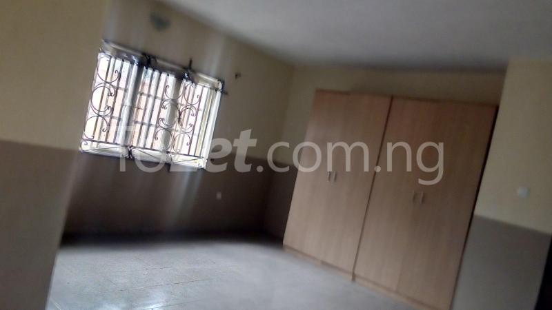 3 bedroom Flat / Apartment for rent New Bodija Estate Oyo - 4