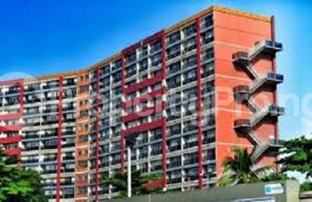 3 bedroom Blocks of Flats House for sale 1004 1004 Victoria Island Lagos - 1