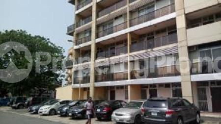 3 bedroom Blocks of Flats House for sale 1004 1004 Victoria Island Lagos - 0