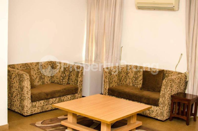 3 bedroom Massionette House for shortlet - Lekki Phase 1 Lekki Lagos - 2