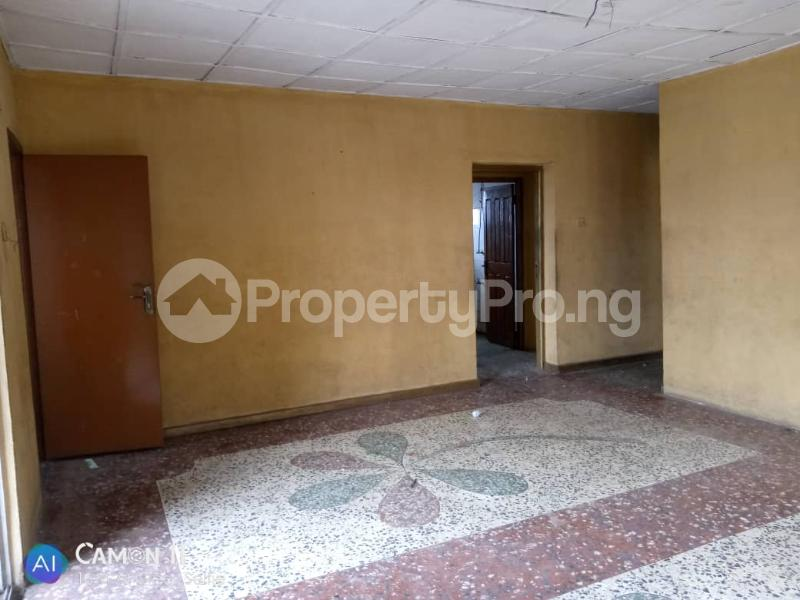 3 bedroom Office Space Commercial Property for rent Isheri road Berger Ojodu Lagos - 4