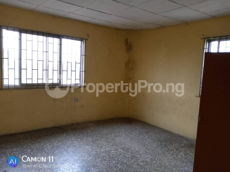 3 bedroom Office Space Commercial Property for rent Isheri road Berger Ojodu Lagos - 8