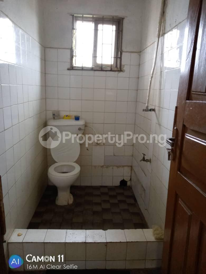 3 bedroom Office Space Commercial Property for rent Isheri road Berger Ojodu Lagos - 9