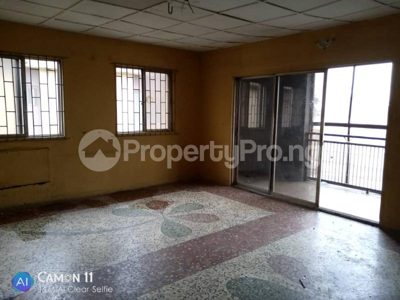 3 bedroom Office Space Commercial Property for rent Isheri road Berger Ojodu Lagos - 2