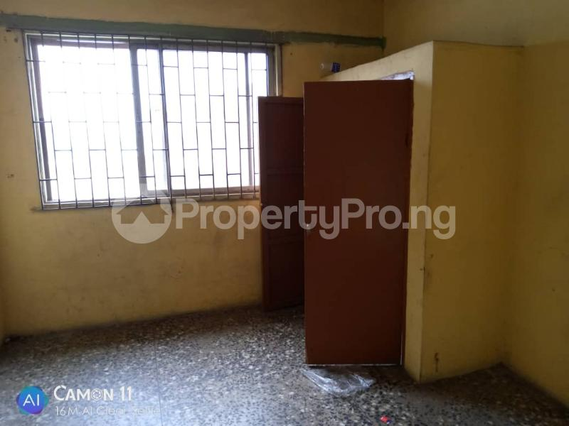 3 bedroom Office Space Commercial Property for rent Isheri road Berger Ojodu Lagos - 7