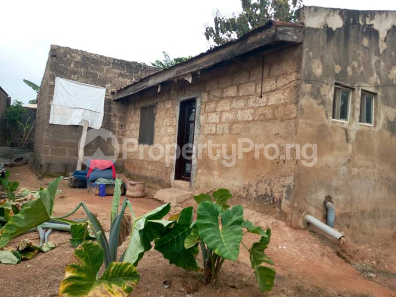 4 bedroom Detached Bungalow House for sale Akobo Ibadan Iwajowa Oyo - 3