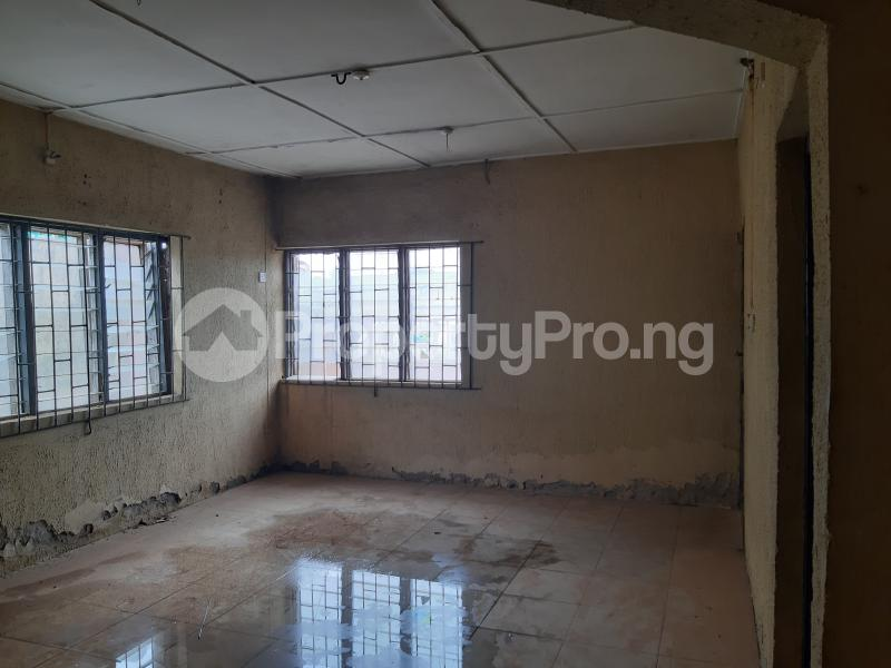 3 bedroom Semi Detached Bungalow House for sale Ayangburen Jubilee Estate  Ikorodu Ikorodu Lagos - 2