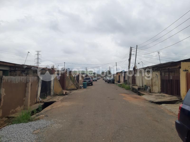 3 bedroom Semi Detached Bungalow House for sale Ayangburen Jubilee Estate  Ikorodu Ikorodu Lagos - 5