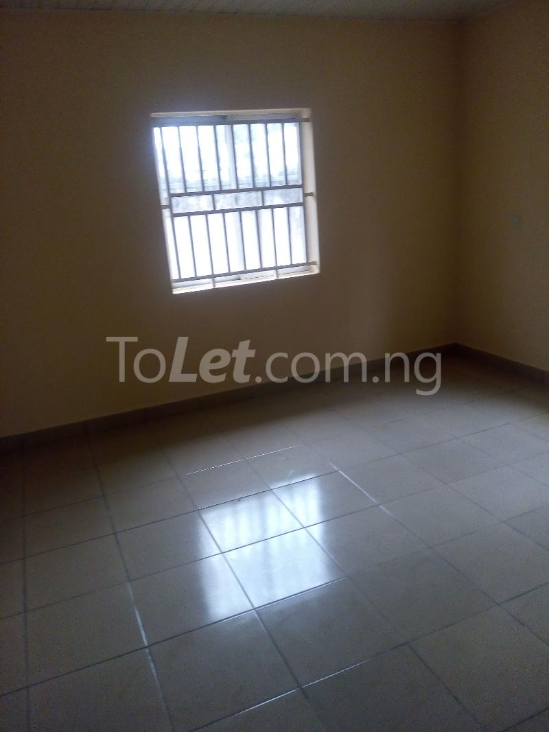 House for rent Zone 5 Wuse 1 Abuja - 1