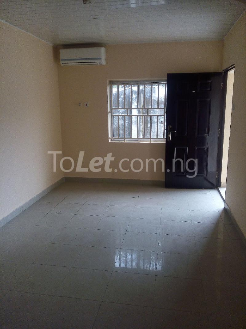 House for rent Zone 5 Wuse 1 Abuja - 0